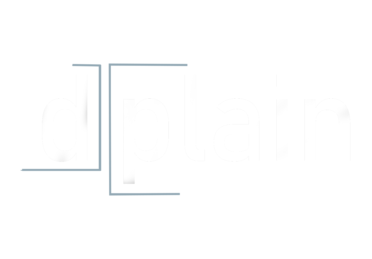digitaler Ersatzteilkatalog - dplain